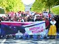 Marche-allianceanticorrida 2010.jpg