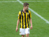 Marco van Ginkel.png