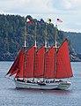 Margaret Todd, four-master under sail (4005470327).jpg