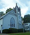 Margaretville, NY, Presbyterian Church.jpg