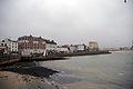Margate seafront (1792962398).jpg