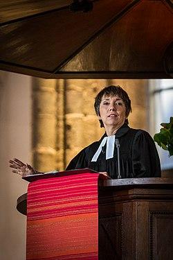 Margot Käßmann Saint Thomas Strasbourg 31 octobre 2015.jpg