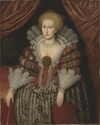 Maria Eleonora (1599-1655), Princess of Brandenburg, Queen of Sweden - Nationalmuseum - 35091.tif