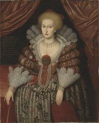 Maria Eleonora (1599-1655), Princess of Brandenburg, Queen of Sweden - Nationalmuseum - 35091.tif