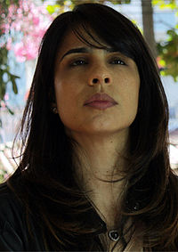 Maria Ribeiro1.jpg