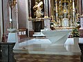 Maria Taferl Basilika01.jpg