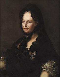 Maria Theresia13