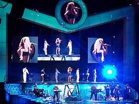 Mariah Carey We Belong Together Mimi Tour.jpg