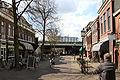 Marianneviaduct Herenstraat.jpg