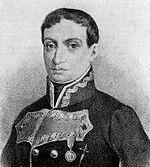 Mariano Alvarez de Castro