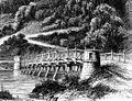 Marienbergbrücke near Nordstemmen 1867.jpg