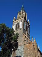 Marienkirche Neubrandenburg1