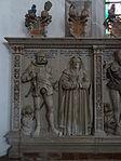 Marienstiftskirche Lich Epitaphe 11.JPG