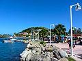 Marigot Boardwalk (6546068445).jpg