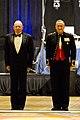 Marine Corps Recruit Depot San Diego Birthday Celebration Ball 161112-M-PG096-102.jpg