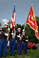 Marines - Colours Guard.jpg