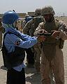 Marines Train Female Iraqi Police DVIDS58442.jpg