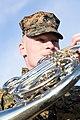 Marines prepare for Macy's Thanksgiving Day Parade 131125-M-ZZ999-030.jpg