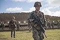 Marines training.jpg
