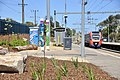Marino Rocks station landscaping 1.jpg