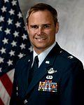 Mark C. Nowland (1).jpg