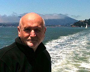 Mark Mueller - Image: Mark Mueller, songwriter