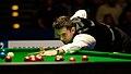 Mark Selby at Snooker German Masters (DerHexer) 2015-02-08 38.jpg