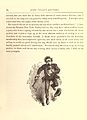 Mark Twain's Sketches, New and Old, p. 084.jpg
