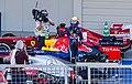 Mark Webber (2013 Japanese Grand Prix).jpg