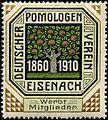 Marke Pomologenverein.jpg