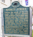 Market Street Informational.jpg