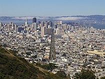 Market Street San Francisco From Twin Peaks.jpg