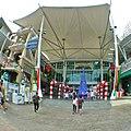 Market Village Hua Hin - panoramio (1).jpg