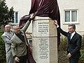 Markgroeningen-oettinger.jpg