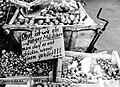 Markt, Obststand, Schild.jpg