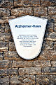 Marktbreit Alzheimer-Geburtshaus Schild2.jpg
