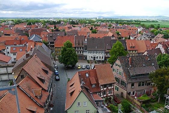 Marktplatz-Ladenburg.JPG