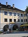 Marktplatz 4, Feldkirch.JPG