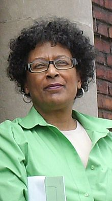 http://en.wikipedia.org/wiki/File:MarleneJennings.jpg