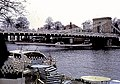 Marlow Bridge (1971) - geograph.org.uk - 871910.jpg
