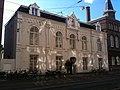 Marnixstraat 150 Amsterdam 518501.JPG