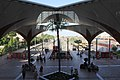 Marrakesh railway station 06.jpg
