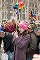 Marriage Equality USA (8595575055).jpg