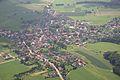 Marsberg-Giershagen Sauerland Ost 427 pk.jpg