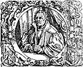 Martin Luther print 1603.jpg
