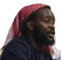 Martin Mubanga profile.png