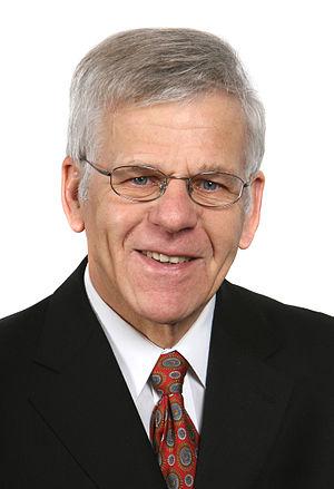 Martin Schadt - Martin Schadt (2007)