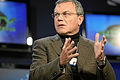 Martin Sorrell - World Economic Forum Annual Meeting Davos 2010.jpg