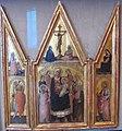 Martino di bartolommeo, altarolo, 1400 ca.JPG