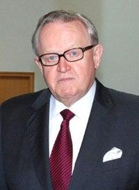 Martti Ahtisaari.jpg